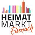 Heimatmarkt Eisenach
