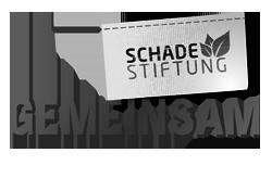 SCHADE Stiftung